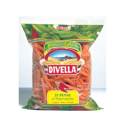 Penne Chilli 500g