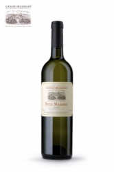 Petit Manseng IGT Casale Del Giglio